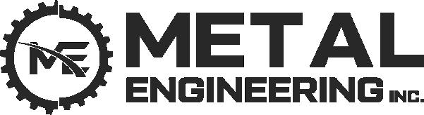 Metal Engineering Inc.